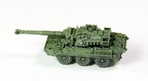 AMX-10RC 01