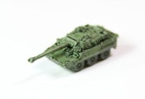 AMX-10RC 02