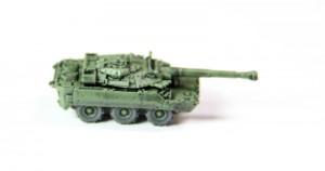 AMX-10RC 03