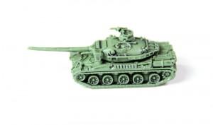AMX-30 01