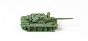 AMX-30 03