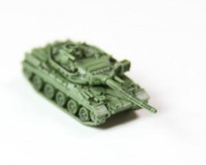 AMX-30 04