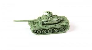 AMX-30 05