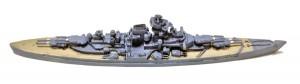 Bismarck (2)