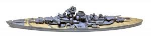 Bismarck (3)