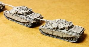 Israeli Centurion 02