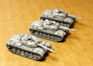 Israeli Patton 02