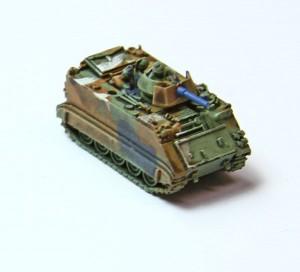 M113 ACAV 02