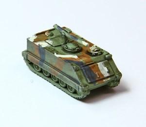 M113 TOW (C-in-C) 02