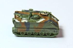 M113 TOW (C-in-C) 03