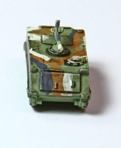 M113 TOW (C-in-C)