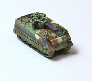 M163 Vulcan 02
