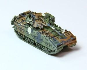 M2 Bradley 03