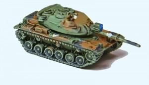 M60 03
