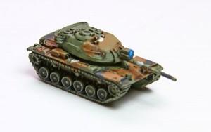 M60 04