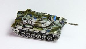 M60 (C-in-C) 01