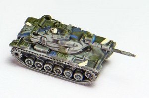 M60  (C-in-C) 02