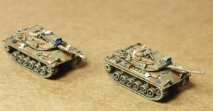 M60A1 GHQ Desert MERDC v02