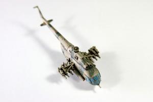 Mi-8 002