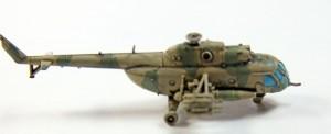 Mi-8 003