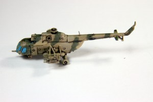 Mi-8 006