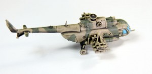 Mi-8 013