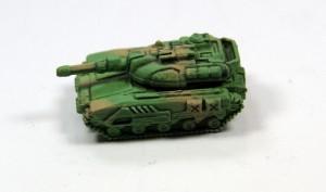 Opfor MBT (Gun-Msl)