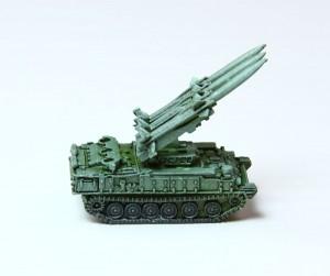 SA-6 Camo D 01