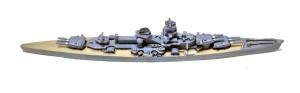 Scharnhorst (1)
