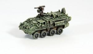 Stryker 01