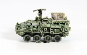 Stryker Mortar 01