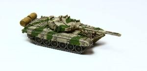 T-72 Camo A 01