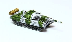 T-72 Camo B 01