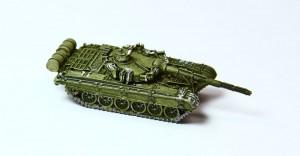 T-72 Camo C 01
