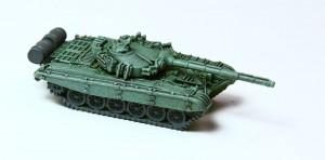 T-72 Camo D 01