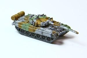 T-72 Camo E 01