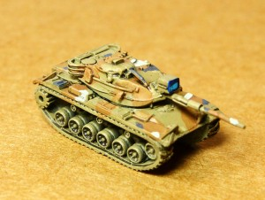 US M60 Desert MERDC 02