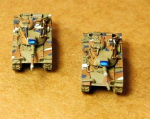 US M60 Desert MERDC 03