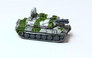ZSU-23-4 Camo B 02