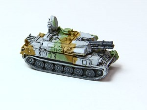 ZSU-23-4 Camo E 01