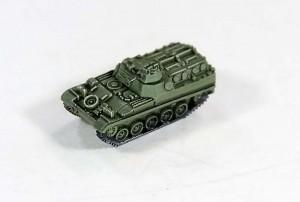 AMX VCI 02