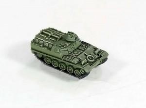 AMX VCI 03