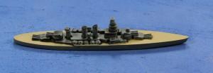 IT BB Andrea Doria (2)