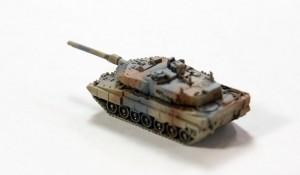 Leopard 2A6 01