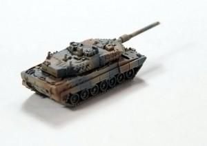 Leopard 2A6 02