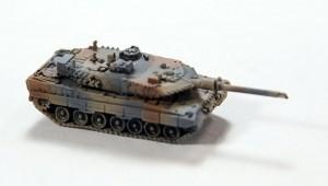 Leopard 2A6 03