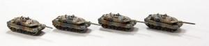 Leopard 2A6 05