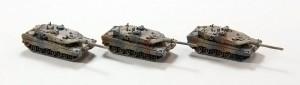 Leopard 2A6 07