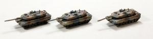 Leopard 2A6 08