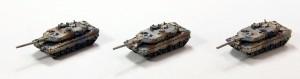 Leopard 2A6 09